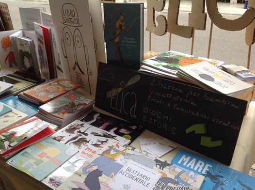 Libri per bambini, albi illustrati. Racconti e favole.