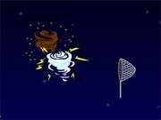 Joaca joculete din categoria jocuri cu sas http://www.jocuri-de-gatit.net/taguri/suc-de-mere-verzi sau similare jocuri defense noi