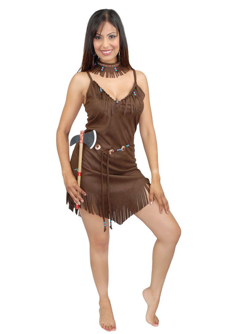 Best 25 Sexy Pocahontas Costume Ideas On Pinterest  Sexy -6694