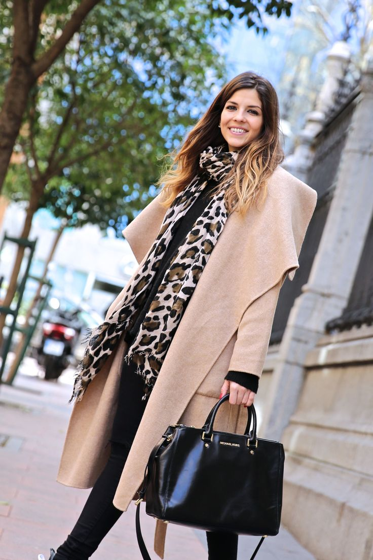 17 Best images about Waterfall coat on Pinterest