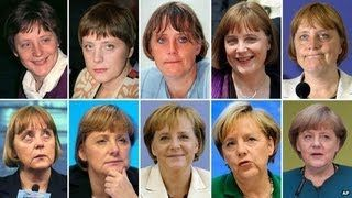 The Making of Merkel with Andrew Marr BBC documentary 2013 about Angel Merkel imp politician