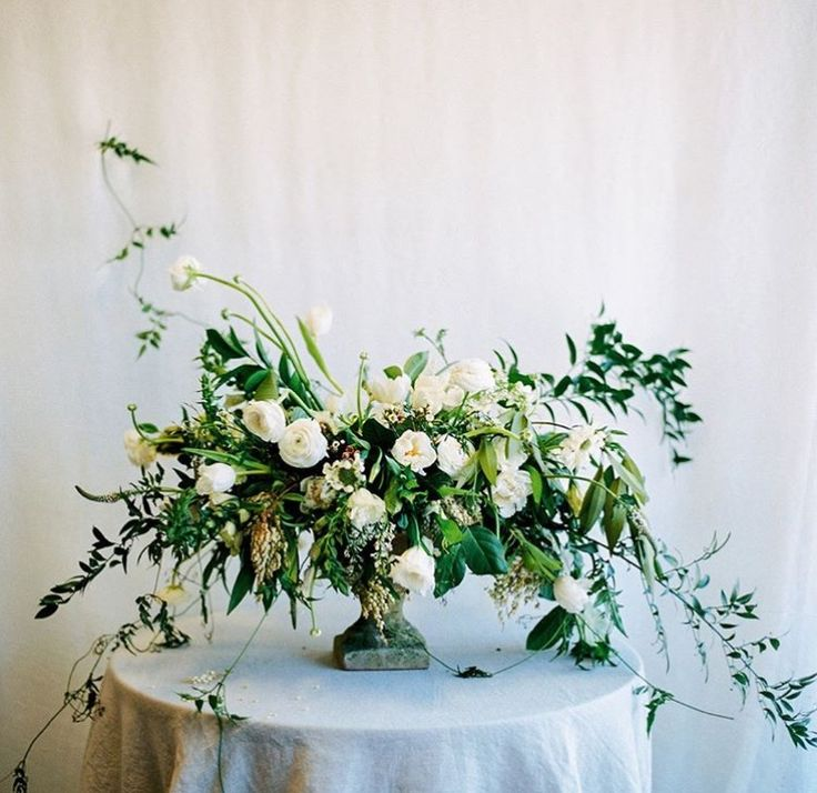 Best images about centerpieces and table decor on