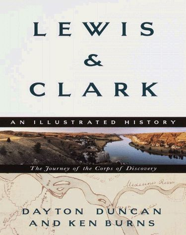 Lewis & Clark: The Journey of the Corps of Discovery: An ... https://www.amazon.com/dp/0375706526/ref=cm_sw_r_pi_dp_x_n1.vyb7E1TANH