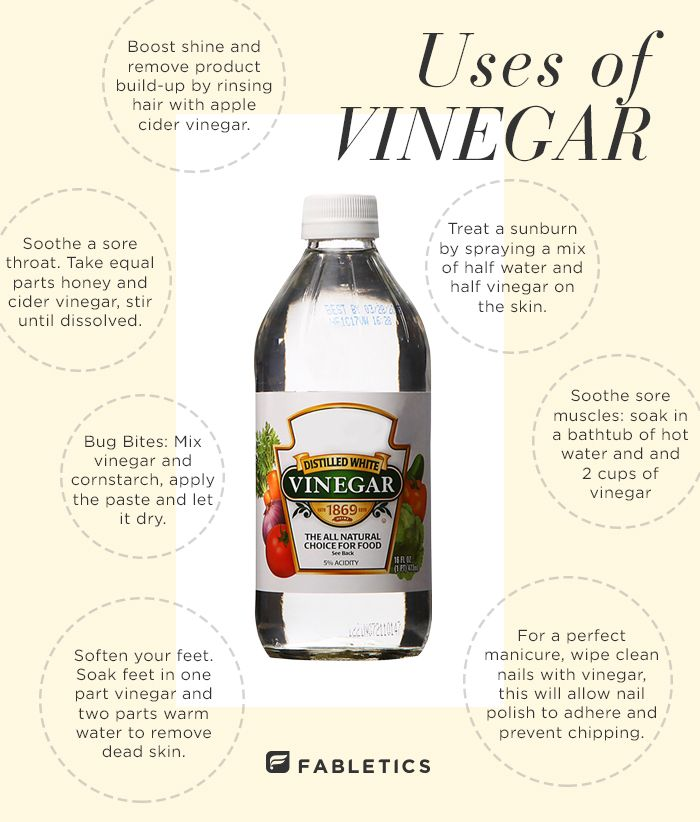 1000 Ideas About Uses Of Vinegar On Pinterest Cleaning