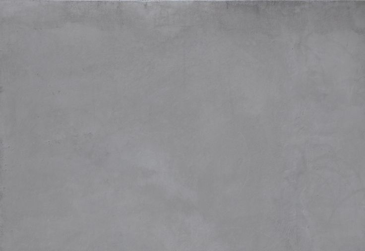 Polished concrete texture polished concr finitions for Polished concrete photoshop
