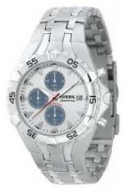 Fossil CH2380