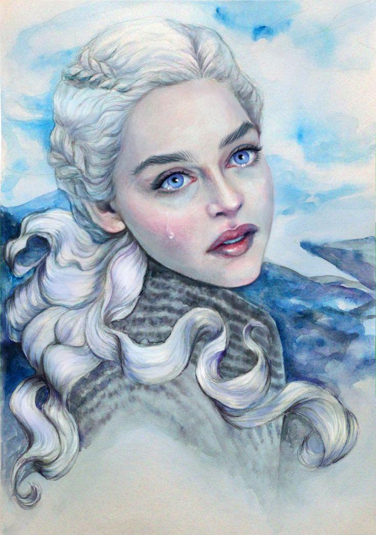 best 25 daenerys targaryen dragons names ideas on pinterest khaleesi dragons names queen of. Black Bedroom Furniture Sets. Home Design Ideas