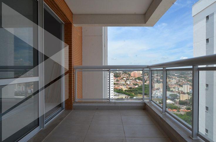 comprar apartamento no bairro taquaral na cidade de campinas-sp