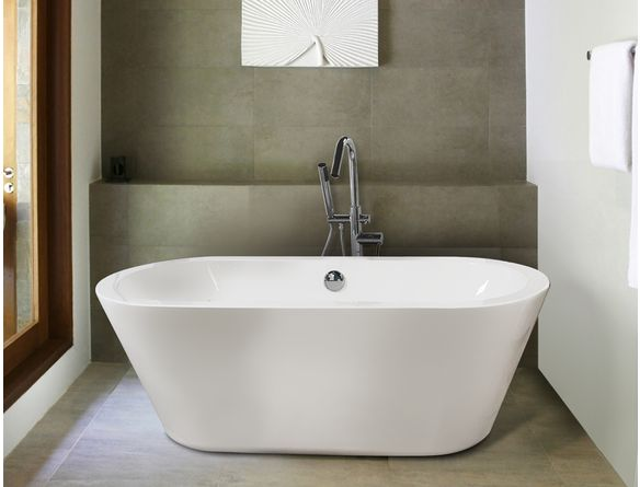 20 best Salle de bain images on Pinterest Bathroom, Half bathrooms