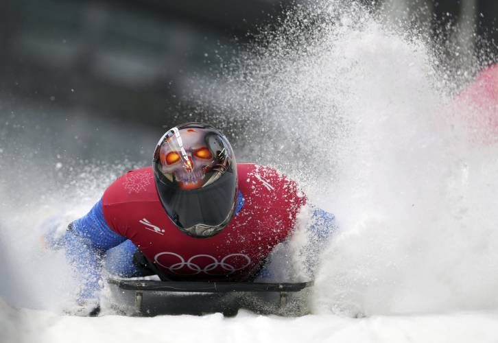 Programming Insider: Thursday Overnights: Winter Olympics on NBC Slips by 15 Percent in Households from Wednesday