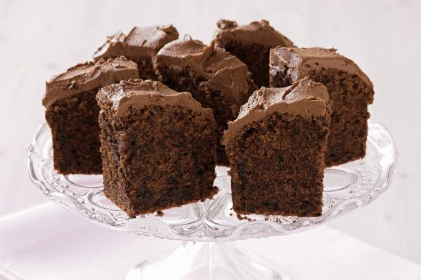 Delicious! #chocolatecakerecipes at gateau-au-chocolat.net Gluten Free Chocolate Cake http://www.gateau-au-chocolat.net/?p=612