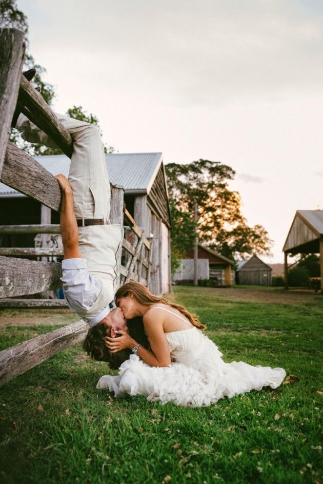 sTYLED SHOOT - COUNTRY WEDDING - ASH AND JAY QUINN