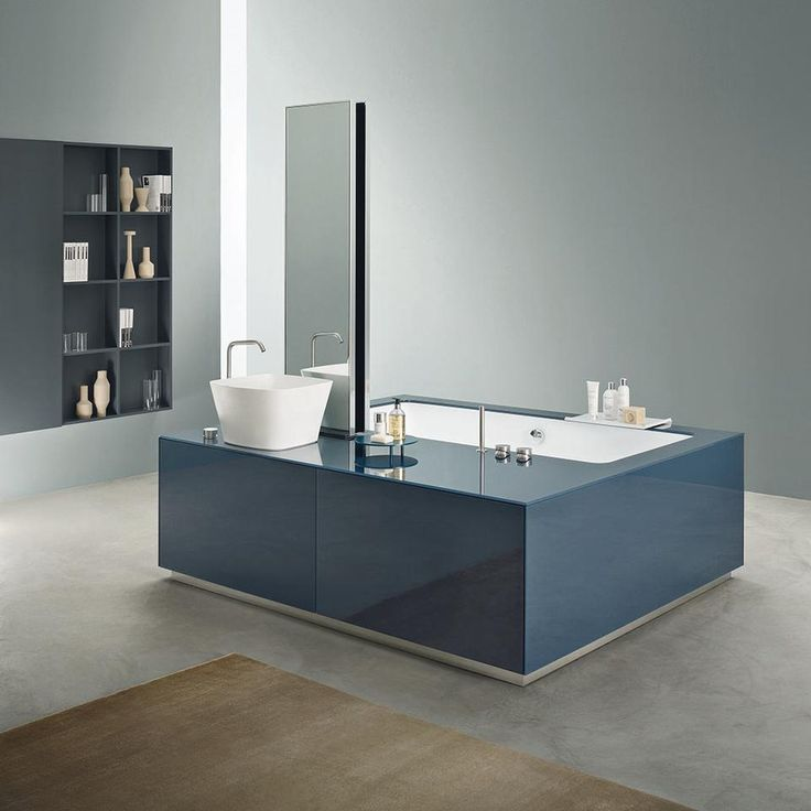 Makro System By Makro A Perfect Blend Of Rigorous Design