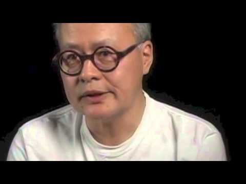 ▶ NCECA- Takeshi Yasuda - YouTube