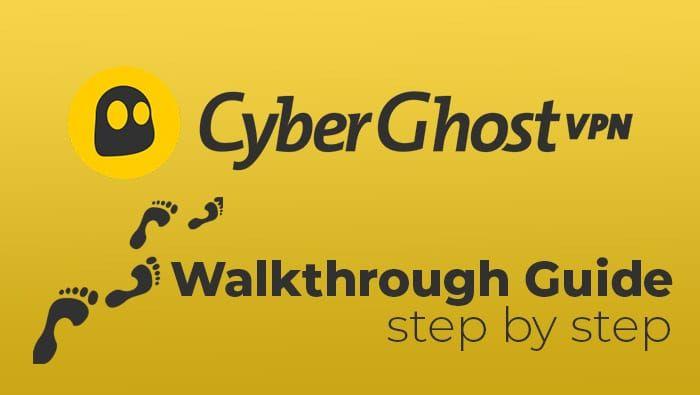 415fb712c6e9dd7535d3ac2c2f2069f8 - Is Cyberghost Vpn Safe To Use