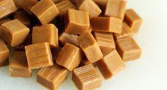 Caramelle mou: una ricetta facile e veloce per preparare delle sfiziose caramelle a base di mou