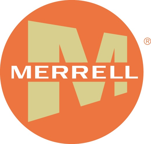 Merrell Shoes: Trekking Shoes, Merrel Shoes, Fashion Center, Merrel Logos, Shoesgift Cards, Shoes Gifts Cards, Fashion Looks, Comforter Shoes, Clothing Shoes Etc