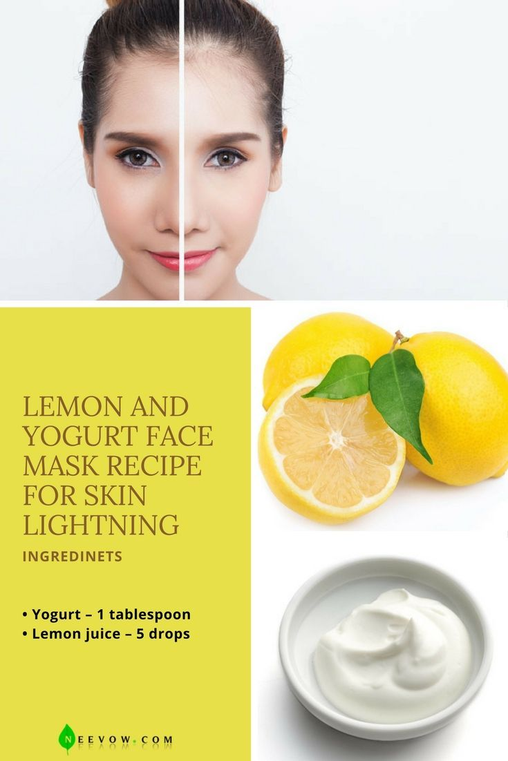 How to Lighten Embarrassing Blemishes With Lightening Cream advise