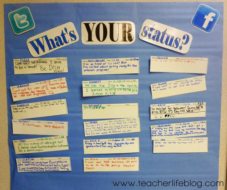 Modern Classroom Assessment Book ~ Best twitter board ideas on pinterest exit ticket