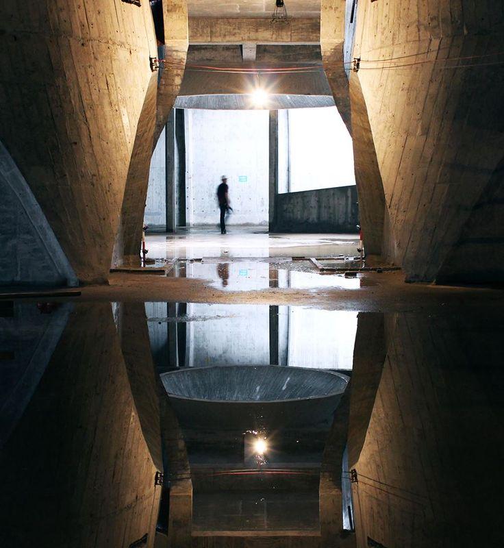 Architecture Van Brandenburg