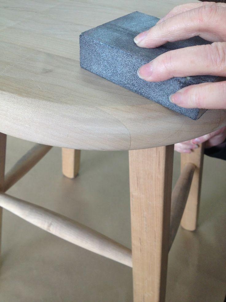 les 25 meilleures id es de la cat gorie sablage sur pinterest art de vitre peinture. Black Bedroom Furniture Sets. Home Design Ideas