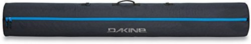 Dakine Ski Sleeve Single Ski Bag Tabor 190cm *** More info could be found at the image url.