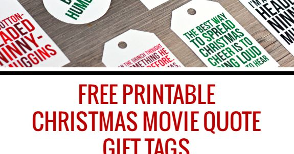 Best 25+ Christmas Movie Quotes Ideas On Pinterest