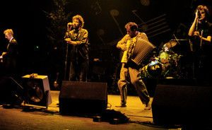 Yoko Ono to install 'wish trees' at Glastonbury | News | NME.COM