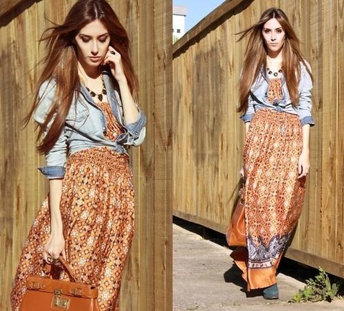 Batik #fashion #outfits