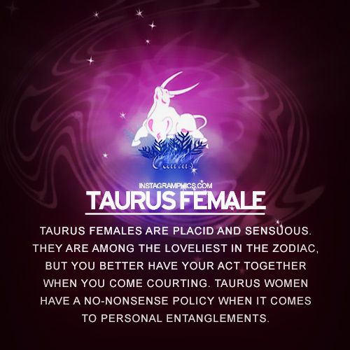 Taurus Birthday Quotes. QuotesGram