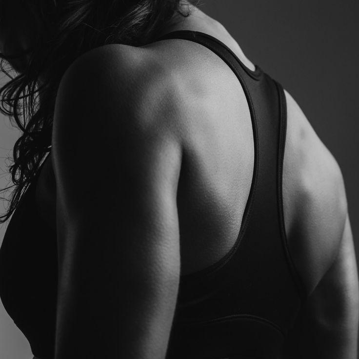 Get ready for your little black 👗 dress this holiday season!! #workoutmotivation #littleblackdress #fitnessmotivation #thesoo #fitness #wellness #getinshape #holiday #holidayseason #toned #thesoo #spa #steamroom #benifitsofheat #lanconium #romansauna #physicalwellness #lifeforia #lifeforiawellness #fitnessclasses #personaltraining #yourbody #loveyourself #womensclub #women #sault #saultstemarie #saultstemarieontario #spa #youcandoit #befit #sweat