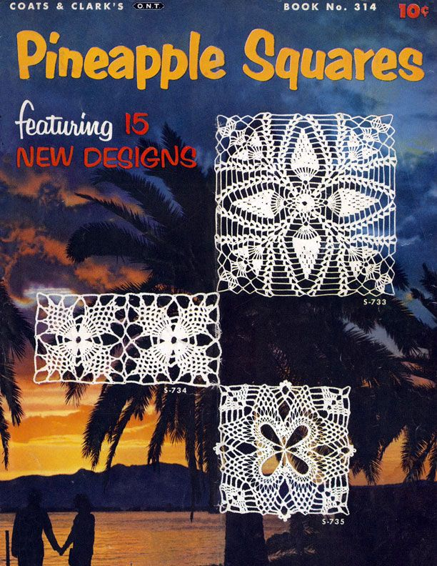 122 best Newsletters images on Pinterest | Crochet books, Knitting ... : southern quilting mysteries - Adamdwight.com