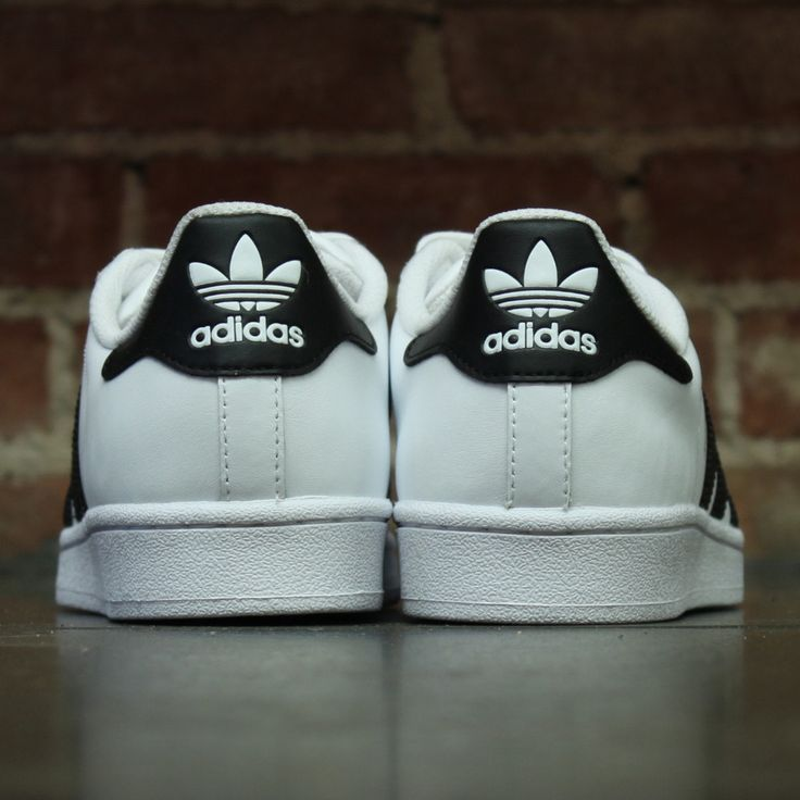 Buy adidas superstar shoes price > OFF55% Discounted