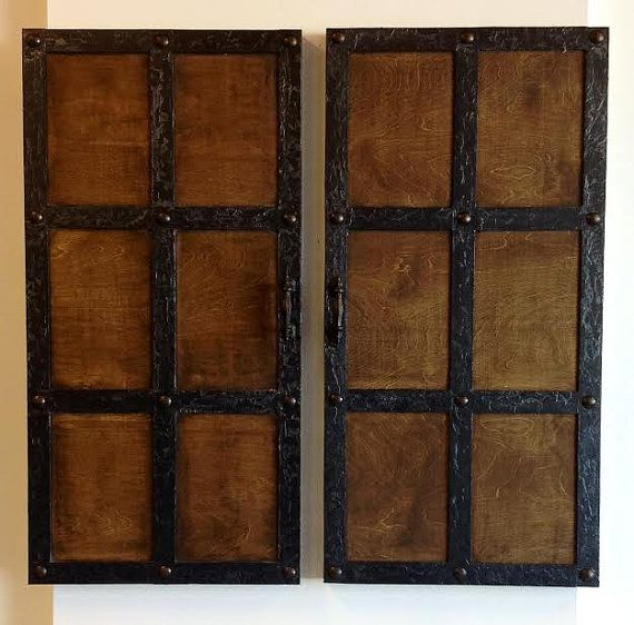 1000 Images About Decorative Doors On Pinterest Pirate
