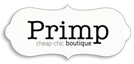 My FAVORITE boutique in St. Paulhttp://pinterest.com/pin/create/bookmarklet/?media=http%3A%2F%2Fprimpyourself.com%2Fwp-content%2Fuploads%2Fprim3.png&url=http%3A%2F%2Fprimpyourself.com%2F&alt=alt&title=Primp%20%7C%20cheap-chic%20boutique&description=Describe%20your%20pin&#