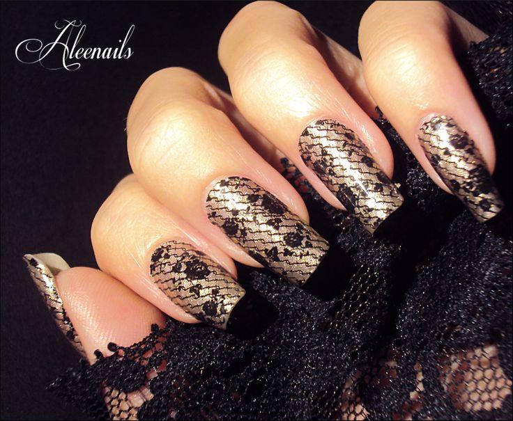 http://aleenails-nail-art.fr/nail-patch-french-dentelle-sephora/