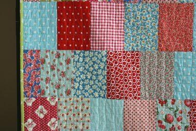 crazy mom quilts: easy as pie: Fabric Ideas, Easy A, Mom Quilts, Crazy Mom, Easy Quilts, At, Knitting Ideas, Quilt Idea, Art Crazy