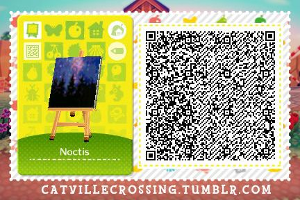 201 Pingl 233 Par Chantal Grech Sur Animal Crossing Drapeau