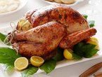 Perfect Roast Turkey brining? Thinking of giving it a try
