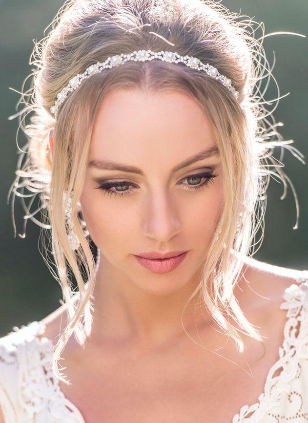 bridal and prom headbands fashion dresses. Black Bedroom Furniture Sets. Home Design Ideas