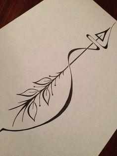 astrology tattoos sagittarius - Google Search