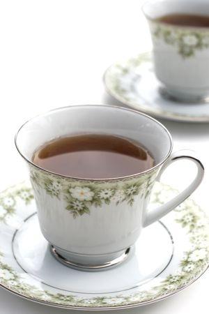 #tea: Tea Party, Tea Time, Teapot Cake, Teatime Teakettles Teacups, China Pattern, Afternoon Tea, Green Flower, Tea Cups, Green Teacup