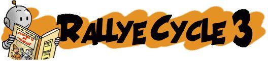 Rallyes lecture CE2, CM1 et CM2 | Bout de Gomme