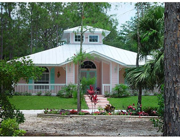 Pin On House Floor Plan And Cupola