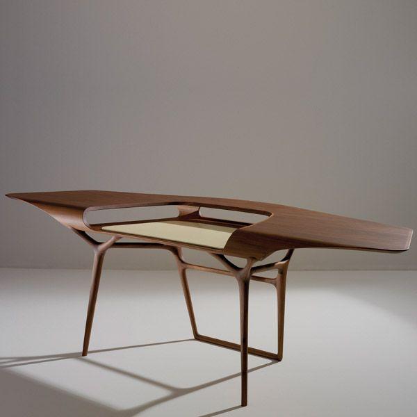 designer holzmöbel am besten images und ffbffebcaba computer tables design table jpg