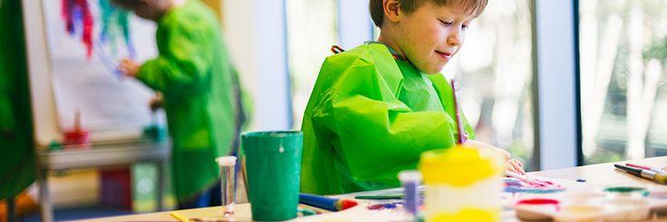 Last week, our Training Academy held a Preschool training seminar for over 60 staff members  https://www.giraffe.ie/preschool-training-seminar/?utm_content=buffer3bd89&utm_medium=social&utm_source=pinterest.com&utm_campaign=buffer #stafftraining