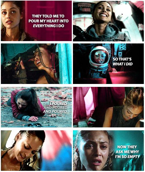 100 Movies 100 Quotes: 25+ Best Ideas About Lindsey Morgan On Pinterest
