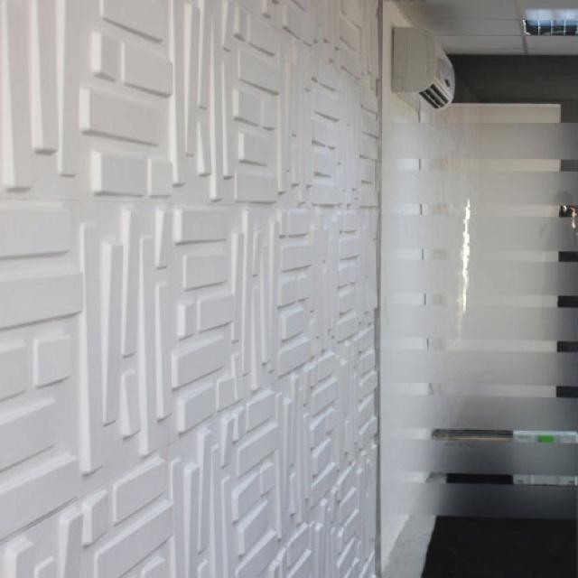 150 Best Wallart 3d Wall Panels Images On Pinterest