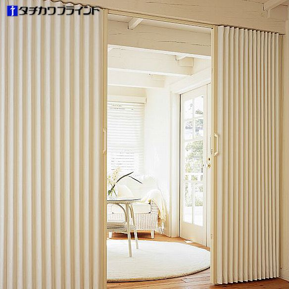 8 Best Accordion Doors Images On Pinterest Folding Doors