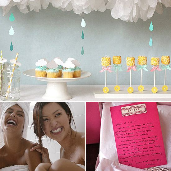 17 best images about a baby sprinkle 2nd or 3rd baby shower on